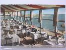 LE CROISIC (44) - HOTEL DE L´OCEAN - Le Croisic
