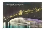 Cp, 75, Paris, Exposition Des Arts Décoratifs, Le Pont Alexandre III, écrite - Exhibitions