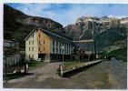 TORLA   HOTEL  ORDESA  Al Fondo Mondarruego - Huesca