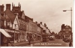 East Grinstead, High Street (2) - Altri