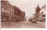 Oldham, High Street - Altri
