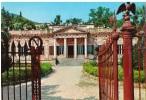 ISOLA D'ELBA - PORTOFERRAIO MUSEO NAPOLEONICO - Livorno