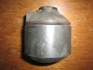 Grenade A Fusil Allemande Ww1 (inerte) - 1914-18
