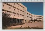 Hias House In The Negeb - Beer Sheba / Beer-Sheva / Be'er Sheva / Bersabée / Beersheba - Israel