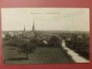 Piré 1937 - Autres Communes