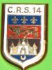 C.R.S. 14 - Militaria