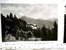 PONTE DI LEGNO CASA ALPINA CASSA RISPARMIP PP LL VB1946  DV2247 - Bergamo