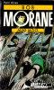 Henri Vernes -  Alias M.D.O .  - Bob Morane / Fleuve Noir N° 3 - ( 1988 ) . - Adventure