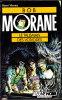 Henri Vernes -  Le Talisman Des Voïvodes  - Bob Morane / Fleuve Noir N° 5 - ( 1988 ) . - Adventure
