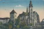 Kassa - Detail  :) - Slovakia