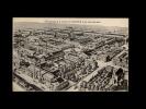 PROLETARIAT - 22 - PORTRIEUX - Vue Générale De La Verrerie De Portrieux Et Des Cités Ouvrières - Saint-Quay-Portrieux