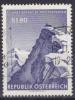 OOSTENRIJK - Michel - 1961 - Nr 1091 - Gest/Obl/Us - 1945-.... 2ème République