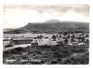 Postcard Used 1964 Arzachena, Camping A L'Isuledda - Ohne Zuordnung