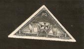 R8-5-2. Spain, Correos - 1889 - 1931 - Alphonse XII - 1 Peseta - 1930 - 1889-1931 Kingdom: Alphonse XIII