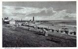 AK  Nordseebad Büsum, Ungel. Um 1925 - Buesum
