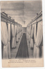 Turnhout - Kostschool H. Graf - Slaapzaal Der Kleinen - 1914 - Gestuurd Naar Chapelle à Wattines - Turnhout