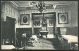 AK Dahlhausen (Ruhr), Casino Der Firma Dr. Otto & Co, 1912 (07476 - Deutschland