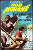 Bob Morane - Les Démons Des Cataractes -  Henri Vernes - Pocket Marabout  1069 / 22 - Books, Magazines, Comics