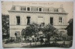 Bassens Château Guérin - Ohne Zuordnung