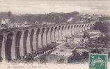 76 Barentin Le Viaduc - Barentin