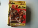 Ancien KIT CARSON N°173 - Petit Format