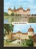 5k. Germany, Barockmuseum Schloss Moritzburg Bei Dresden - Dresden