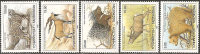 Tagikistan  1993  MNH**  -  Yv. 12/16 - Tajikistan