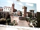 S SAN BENEDETTO DEL TRONTO  SCORCIO  VB1969 DV2328 - Ascoli Piceno
