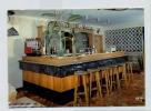 (I561) - Café-restaurant Grindelwald - Donkoever, 26 - 9290 Berlare - Berlare