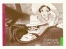 Spectacle, Les Petits Devant - Les Grands Derrière - Cinéma : Porco Rosso - Autres Collections