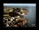 22 - SAINT-CAST - Pointe De L'Isle - 26 - Saint-Cast-le-Guildo