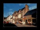 22 - SAINT-CAST - L´Hôtel De L´Ouest - 282. 97 - Carotte Tabac - Saint-Cast-le-Guildo