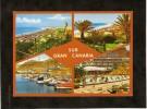 SUR GRAND CANARIA - Gran Canaria