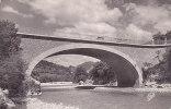05 - Serres - Le Pont De Pierre - Altri Comuni