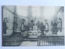LES RICEYS - Ricey Haut, Chapelle De La Ste Vierge - Les Riceys