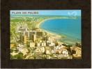 PLAYA DE PALMA . MALLORCA - Mallorca