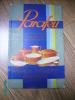 1931 PARAFEU WARE STONEWARE PORCELAIN BEER TANKARD CATALOG PRICE-LIST - Catalogues