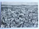 AUXERRE - Vue Panoramique Aérienne - Auxerre