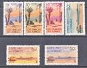 French Somali Coast  248+  * - French Somali Coast (1894-1967)