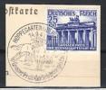 D.-Reich Nr.  803   Sonder /Werbestempel    ( A6492 ) Siehe Scan - Gebraucht