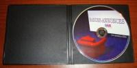 Dvd Promotionnel TF1 Premier Semestre 2003 - DVDs