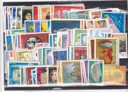 ROUMANIE Lot 43 Items See Scan. - 1948-.... Republics