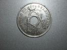 Belgica 10 Centimos 1923, Belgique (1780) - 04. 10 Céntimos