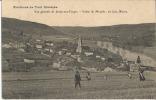 Sexey  Aux Forges  Vallée De La Moselle - France