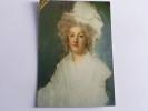Reine Marie Antoinette Peint Par A. KUCHARSKI En 1791 - Familles Royales