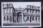 CAISSE D EPARGNE DE PARIS - Banken