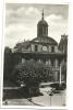 Genève - Le Temple De La Fusterie  (Kiosque)                Ca. 1930 - GE Ginevra