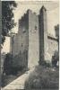 CPA Dept 24 SARLAT (environs) - Sarlat La Caneda