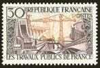 1114 Neuf** Travaux Publics - Francia