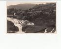 SWAZILAND - [OF #10937] - MBULUZI WATERFALL - Swaziland